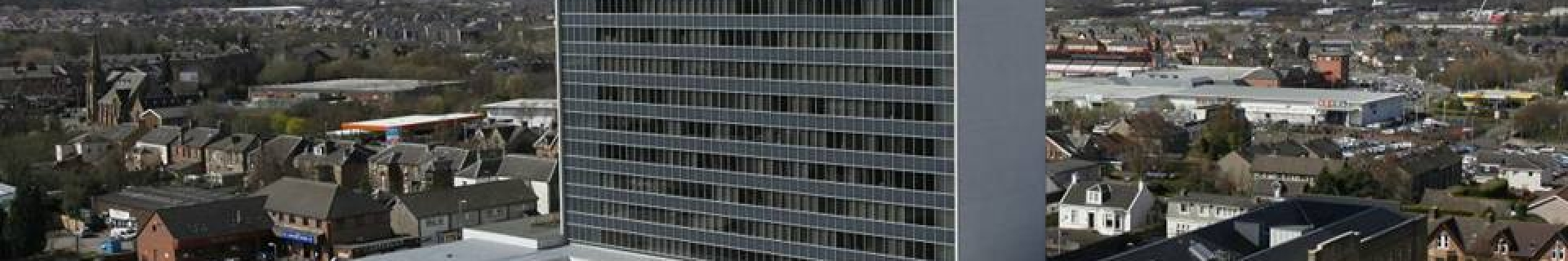 Banner image for South Lanarkshire Conservatives